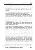 """""""Aktuelle Wahrnehmung und Informationsfehler im ... - EVU e.V. - Page 5"""