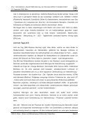 """""""Aktuelle Wahrnehmung und Informationsfehler im ... - EVU e.V. - Page 6"""
