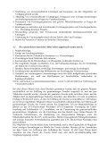 EVU_Statuten_Oesterreich.pdf - EVU e.V. - Page 2