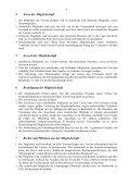EVU_Statuten_Oesterreich.pdf - EVU e.V. - Page 3