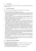EVU_Statuten_Oesterreich.pdf - EVU e.V. - Page 4