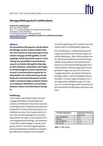 betrugsaufklaerung_neu.pdf - EVU e.V.