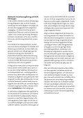 betrugsaufklaerung_neu.pdf - EVU e.V. - Page 3