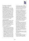 betrugsaufklaerung_neu.pdf - EVU e.V. - Page 4
