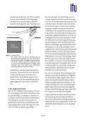 betrugsaufklaerung_neu.pdf - EVU e.V. - Page 5