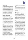 betrugsaufklaerung_neu.pdf - EVU e.V. - Page 6