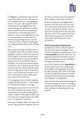 betrugsaufklaerung_neu.pdf - EVU e.V. - Page 7