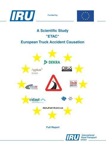 ETAC Full report.pdf - EVU e.V.