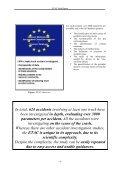 ETAC Full report.pdf - EVU e.V. - Page 5