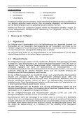 Griffigkeitsmessung.pdf - EVU e.V. - Page 6