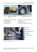 Griffigkeitsmessung.pdf - EVU e.V. - Page 7