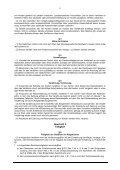 KostRMoG - Jurawelt - Page 5