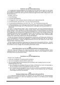 KostRMoG - Jurawelt - Page 7