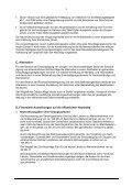 Entwurf eines Gesetzes zur Modernisierung des Kostenrechts - Page 3