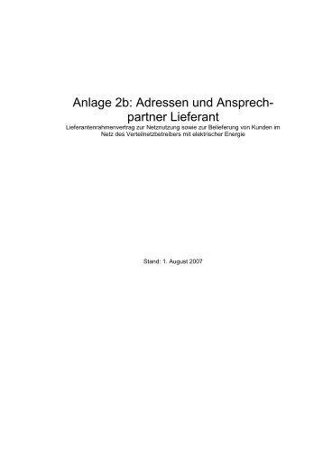 LRV Anlage 2b – Adressen und Ansprechpartner Lieferant.pdf
