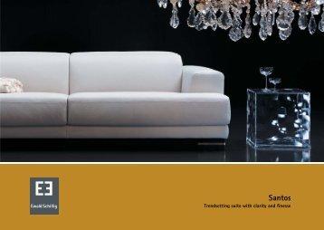 ewald schillig l. Black Bedroom Furniture Sets. Home Design Ideas