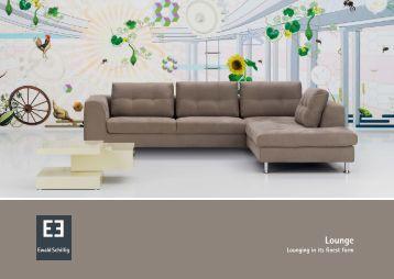 feel glove ewald schillig. Black Bedroom Furniture Sets. Home Design Ideas