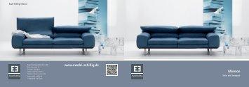 www.ewald-schillig.de Monroe