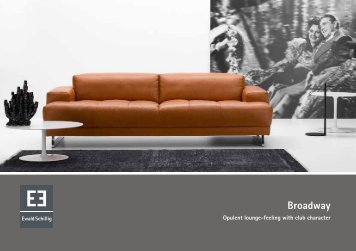 ewald. Black Bedroom Furniture Sets. Home Design Ideas