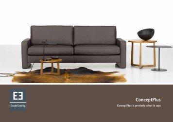 every hide we receive is. Black Bedroom Furniture Sets. Home Design Ideas