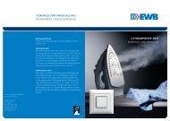 Download Broschüre Kompakt und Premium - Wasser- und ...