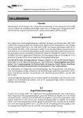 ANZB - EWE NETZ GmbH - Page 7