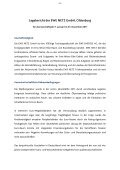 Jahresabschluss nach HGB - EWE NETZ GmbH - Page 2