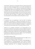 Jahresabschluss nach HGB - EWE NETZ GmbH - Page 3