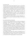Jahresabschluss nach HGB - EWE NETZ GmbH - Page 5