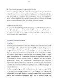 Jahresabschluss nach HGB - EWE NETZ GmbH - Page 6