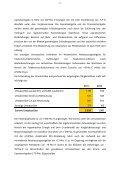 Jahresabschluss nach HGB - EWE NETZ GmbH - Page 7