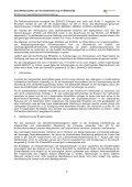 Geschäftsprozesse zur Kundenbelieferung mit Elektrizität, GPKE - Page 7