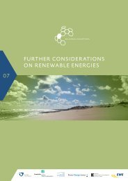 pdf986 kB Renewable energies weiter - EWE AG