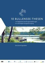 10 BULLENSEE-THESEN - EWE AG