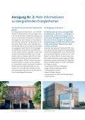 Dieses Arbeitspapier (PDF) - EWE AG - Seite 7