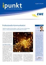 206,52 KB - EWE AG