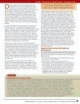 Zusammenfassung der American Heart Association Leitlinien 2010 für - Seite 3
