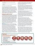 Zusammenfassung der American Heart Association Leitlinien 2010 für - Seite 4