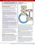 Zusammenfassung der American Heart Association Leitlinien 2010 für - Seite 5