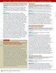 Zusammenfassung der American Heart Association Leitlinien 2010 für - Seite 6
