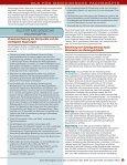 Zusammenfassung der American Heart Association Leitlinien 2010 für - Seite 7