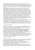 PDF-Datei zum Druck - EWeRK - Page 2