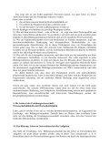 Wissenschaftsdidaktik statt Hochschuldidaktik - EWFT - Seite 2