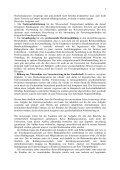 Wissenschaftsdidaktik statt Hochschuldidaktik - EWFT - Seite 3
