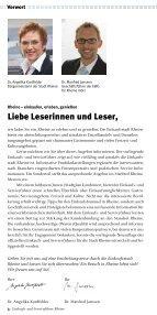 Einkaufs - Rheine - Seite 5