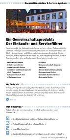 Einkaufs - Rheine - Seite 6
