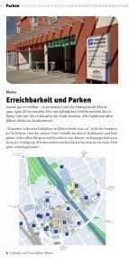 Einkaufs - Rheine - Seite 7