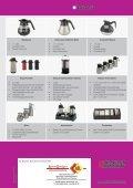 Produktdatenblatt - Seite 2