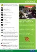 GASTGARTEN 20 - Seite 3