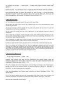 Phosphoros - Christus oder Satan? (PDF-Datei) - Offenbarung.ch - Page 3